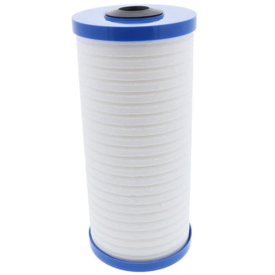 "20"" BB Dual Gradient Polypropylene Sediment Filter 75/25 mic"