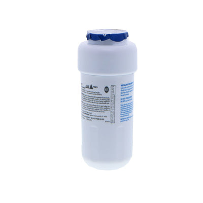 GE MWF Replacement Refrigerator Water Filter