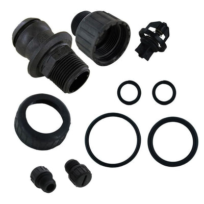 Grundfos 96634763 Replacement Fitting Kit for MQ3-45 and MQ3-35 Pumps