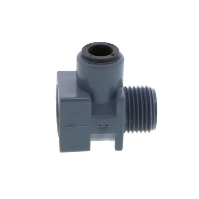 "EZ Faucet Adapter - 3/8"" Push In"