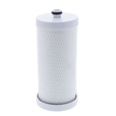 Frigidaire WFCB PureSourcePlus Water Filter