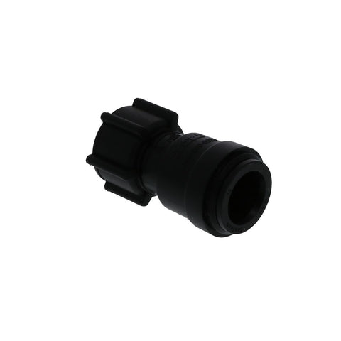 SeaTech Female Connector - 15mm x 1/2 NPS
