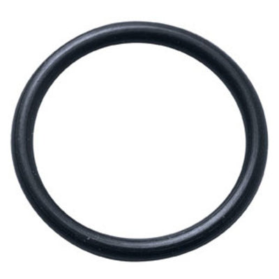 O-Ring For HFC12, HFC35, HFC57 and FFC35 Series Coupling Inserts - EPDM
