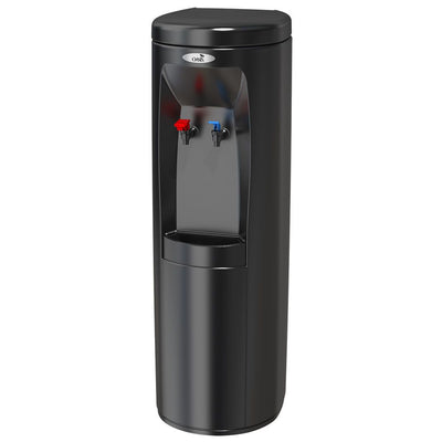 Oasis Atlantis Series POUD Point of Use Water Cooler