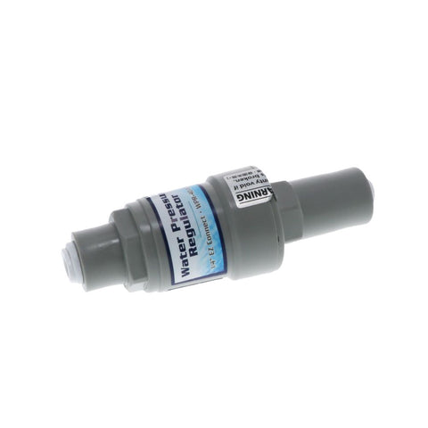 ShokBlok Pressure Regulator Filter Protection Valve