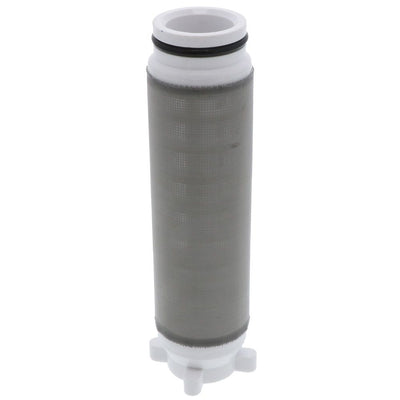 "Rusco/Vu-Flow Stainless Steel Filter Screens for Spin-Down/Sediment Filters - 100 mesh [152 mic] for 2"" Spin-Down/Sediment"
