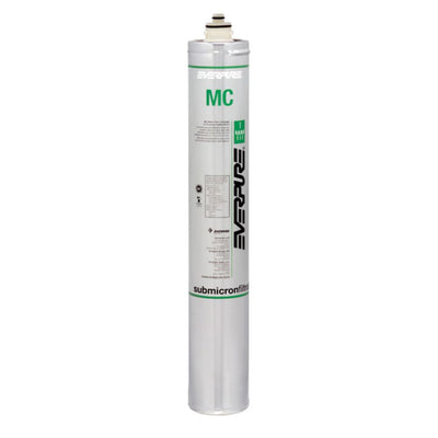 Everpure MC EV9612-06 Filter Cartridge