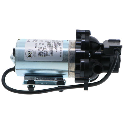 SHURflo 2088-594-144 Delivery Pump 3.0 gpm Open Flow 115VAC w/ Cord