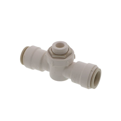 Watts AquaLock/SeaTech - Panel Mount Valve Type 59 - 1/2 CTS