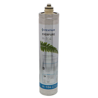 Everpure H-104 Water Filter Cartridge EV9612-11