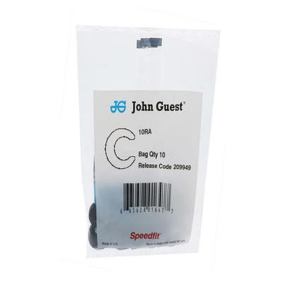John Guest Release Aid - 10mm