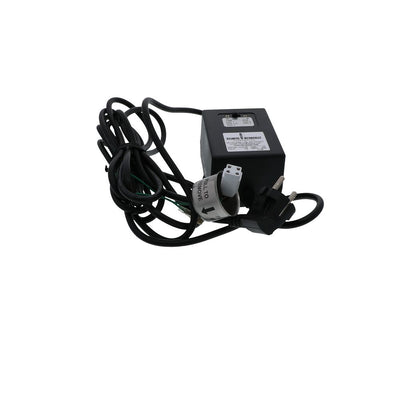 Transformer Ballast 220V for ALL MIN Series