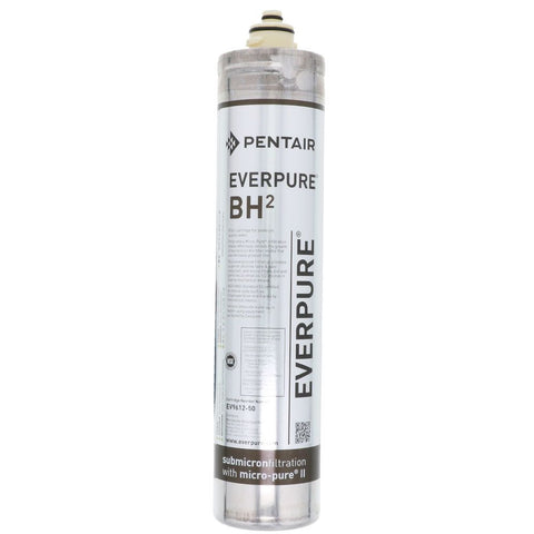 Everpure BH2 EV9612-50 Filter Cartridge