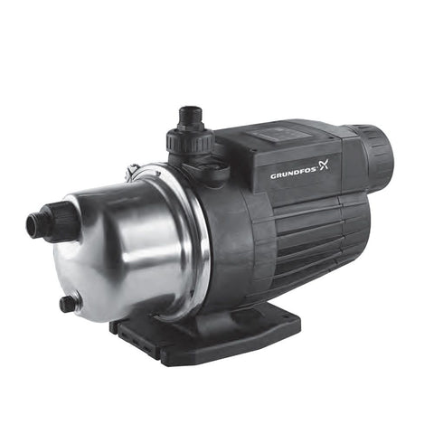 Grundfos - Water Pumps & Pump Parts – Fresh Water Systems