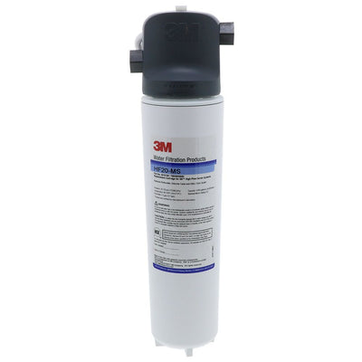 3M BREW120MS Coffee & Tea Filtration System 5616001