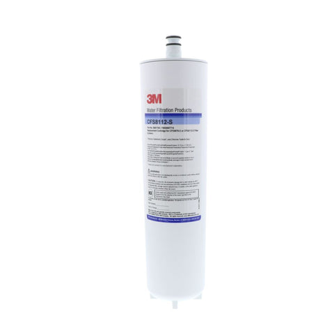 3M CFS8112-S Filter Cartridge