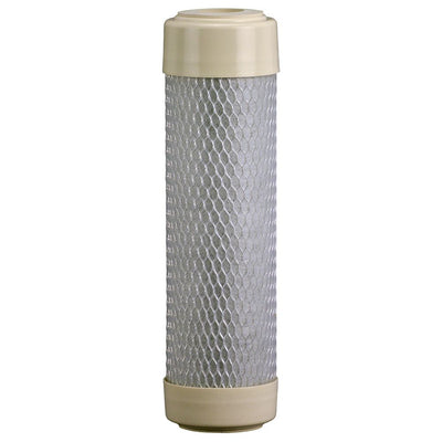 "Selecto 101-210 9-7/8"" Replacement Filter Cartridge"