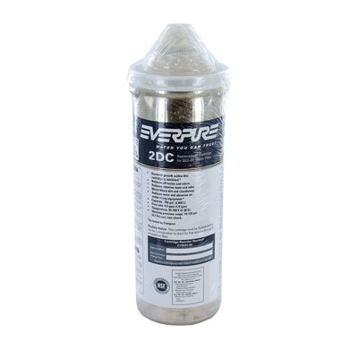Everpure 2DC EV9591-06 Replacement Cartridge