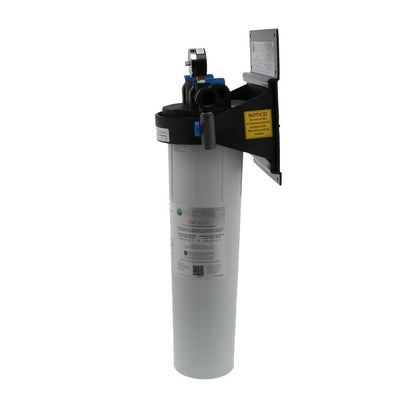 Selecto SMF IC620 80-6200 Cold Beverage Filtration System