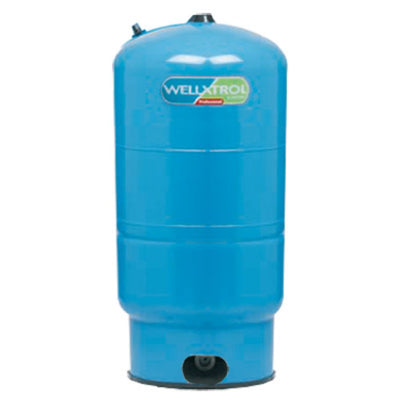 Amtrol Well-X-Trol WX-255 Well Pressure Tank 81 gal