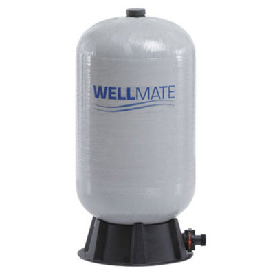 WellMate WM-6 Well Pressure Tank 20 gal