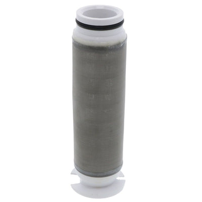"Rusco/Vu-Flow Stainless Steel Filter Screens for Sed. Trappers/Sand Separators - 30 mesh [533 mic] for 3/4"" or 1"" Sed. Trapper"