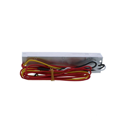 Compatible Transformer Ballast for Mighty Pure and Sanitron Series 120V
