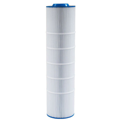 Flow-Max FMHC-170-1A Jumbo Filter Cartridge 1 micron Absolute