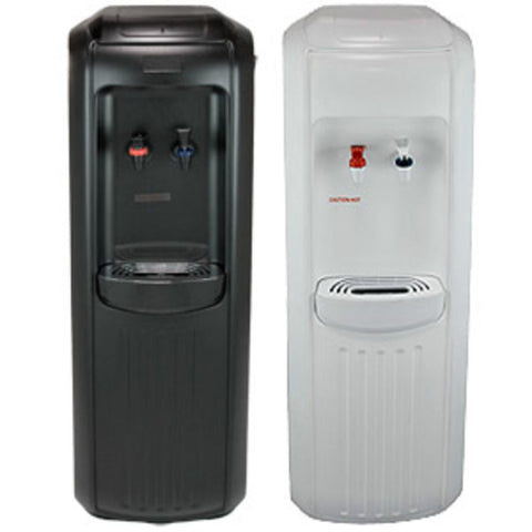MTN Products Inspirations POU Office Water Cooler