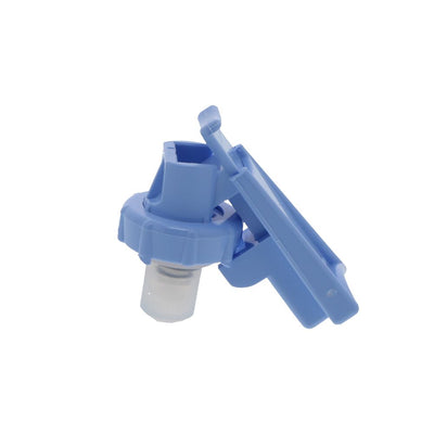 Tomlinson Touch Guard Child Proof Upper Faucet Assembly
