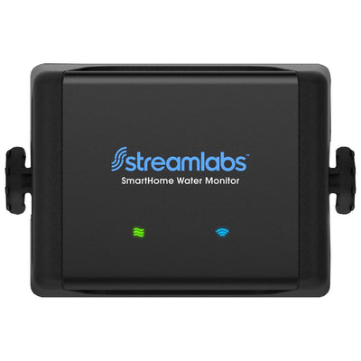 Streamlabs UMFT-1000 Smart Home Water Monitor