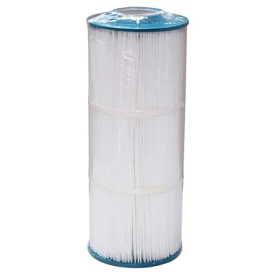 Harmsco® PP-HC/90-1 Poly-Pleat Sediment Filter 1 mic ABS