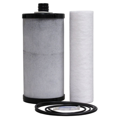 Selecto 109-0010 Replacement Filter Set for MF5/600 System