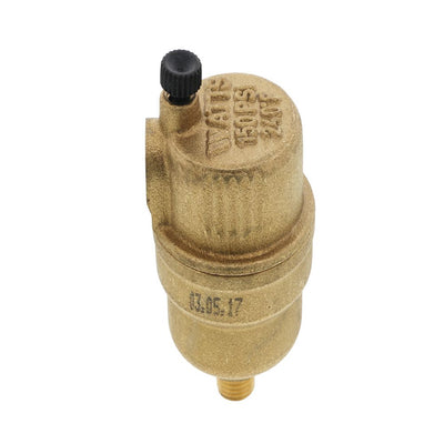 Watts FV-4M1-1/8 Automatic Air Vent Valve 1/8""