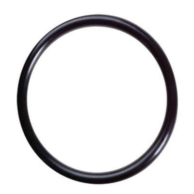 Pura 34202021 Quartz Sleeve O-Ring
