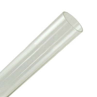 2 GPM Hydro-Safe UV Replacement Quartz Sleeve for HSUV-SS-2