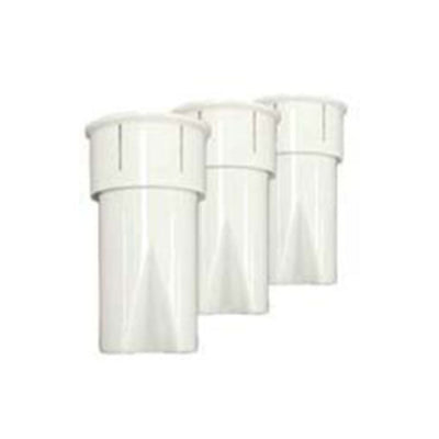 Universal Filter for most Pur Water Pitchers - 3 PAK