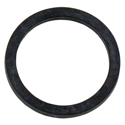 NS4 Panel Mount Gasket For Coupling Inserts - FKM [Viton]