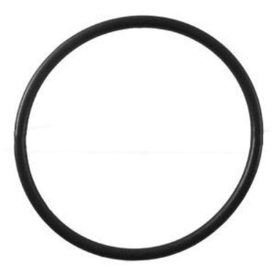 Water Factory Systems 41-232237 O-Ring