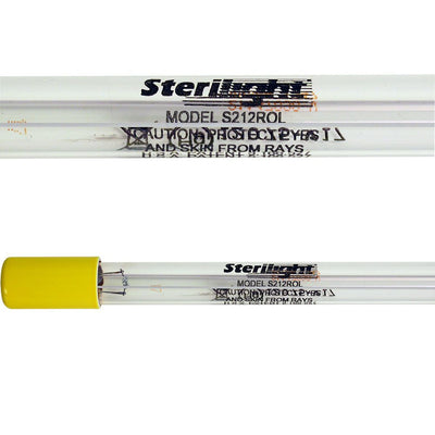 Sterilight S212ROL Replacement TOC Lamp [185 nm]