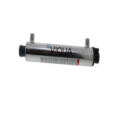 Viqua S2Q-PA Silver Series UV Water System Powered By Sterilight 3 gpm