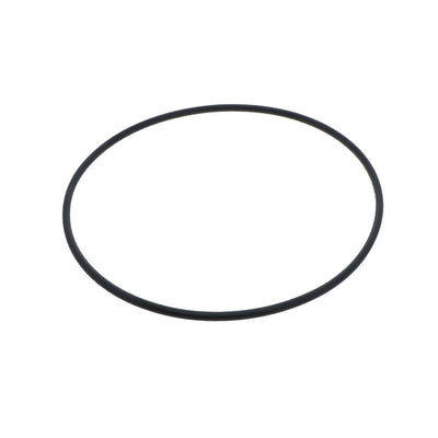 "Pentek 151122 O-Ring for 10"" & 20"" Big Blue"