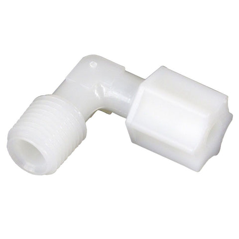 Compression Fittings – Page 22 – Fresh Water Systems