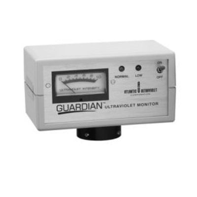 Guardian Analog UV Monitor for S2400