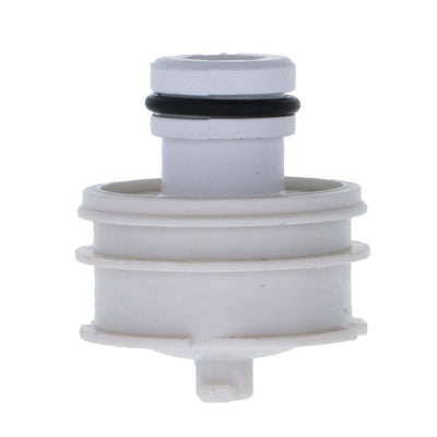Hydrotech 33137 Flow Control for 25 GPD for 101-103 Series