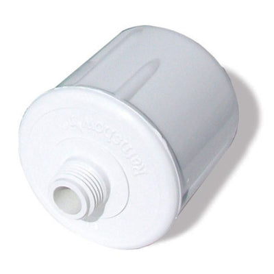 Rainshow'r RS-503 Shower Filter