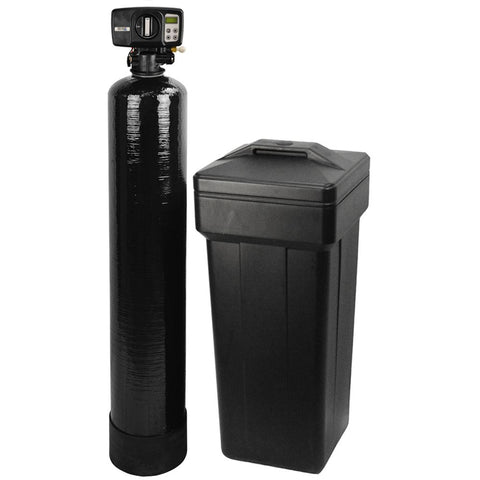 Neo-Pure® 165 Series Standard Efficiency Water Softener