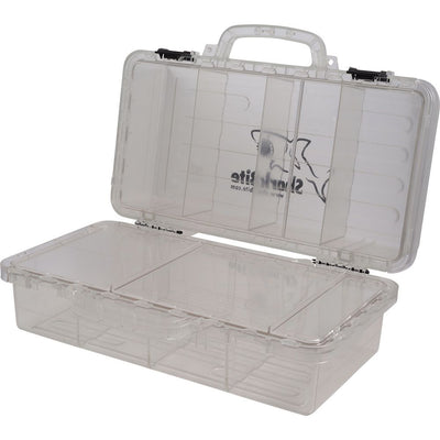 SharkBite® Contractor Kit Tool Box