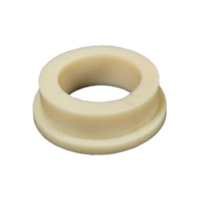 Oasis 030405-001 Gasket for Water Cooler Male Faucet