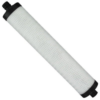 Hydrotech 41400010 Carbon Block 1 Micron Lead Removal Filter